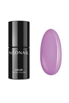 NEONAIL_UV Gel Polish Color lakier hybrydowy 7347 Be YOU
