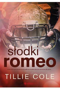 Słodki Romeo