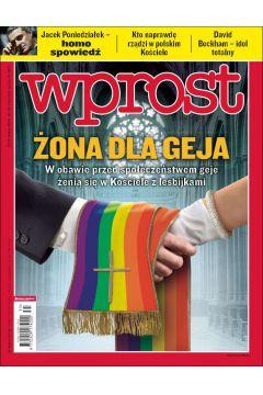 Wprost 35/2010