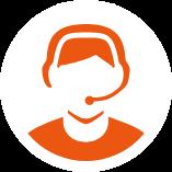 ikona konsultanta
