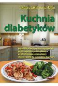 Ciasta I Desery Dla Diabetyków Agata Lewandowska Książka W