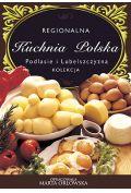 Ebook Kuchnia Polska Dla Diabetyków Pdf Mobi Epub W