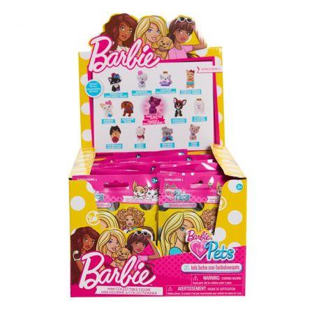 Barbie Szczeniaczki S5 mix