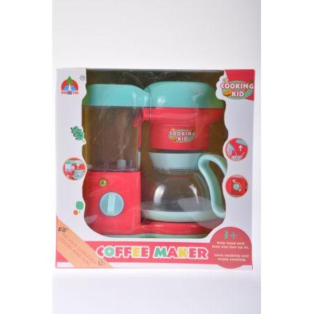 Zabawka Blender na baterie MEGA CREATIVE 459222