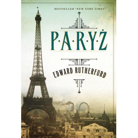 Paryż wyd. 2
