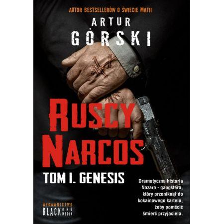 Genesis T.1 Ruscy Narcos