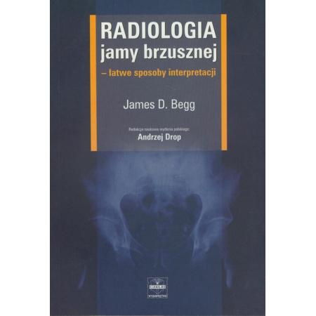 Radiologia jamy brzusznej