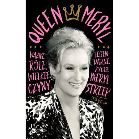 Queen Meryl