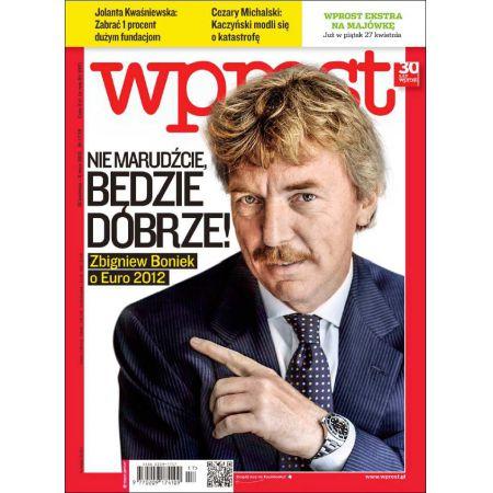 Wprost 17/2012