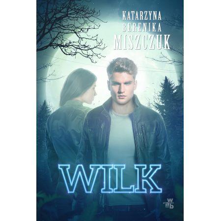 Wilk. Tom 1