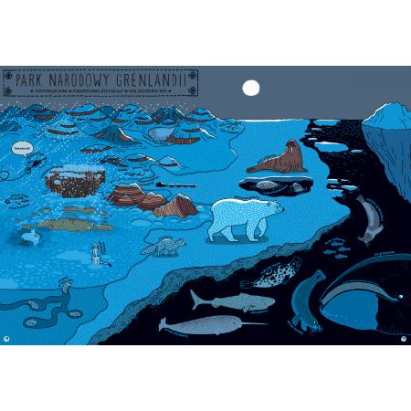 Którędy do Yellowstone? Dzika podróż po parkach narodowych