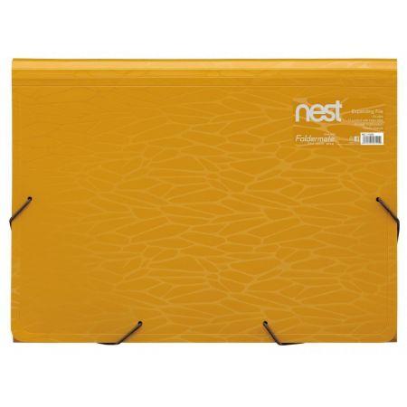 Teczka Foldermate N-11099