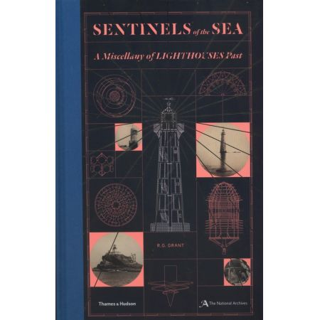 Sentinels of the Sea