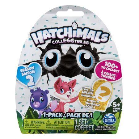 Hatchimals 1-pak S2