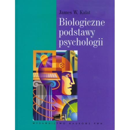 Biologiczne podstawy psychologii