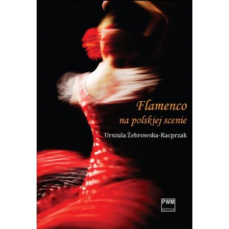 Flamenco na polskiej scenie PWM