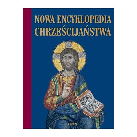 Nowa encyklopedia chrześcijaństwa
