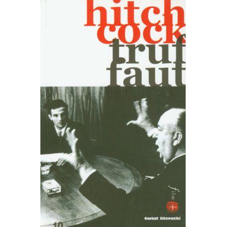 Hitchcock. Truffaut