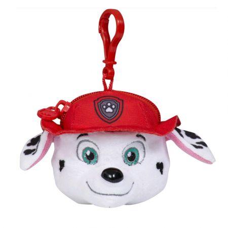 Portmonetka maskotka Psi Patrol