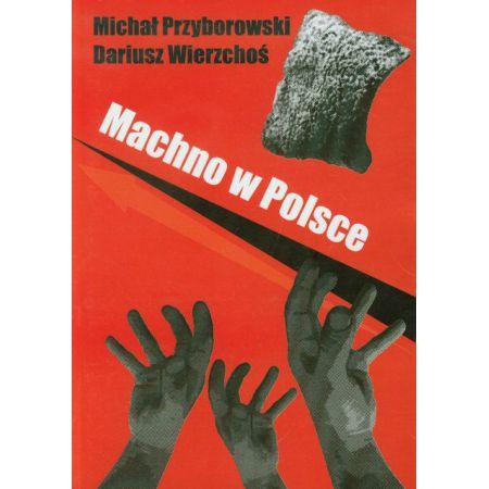 Machno w Polsce