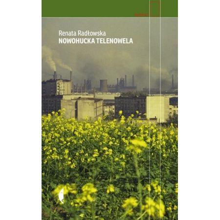 Nowohucka telenowela w.2