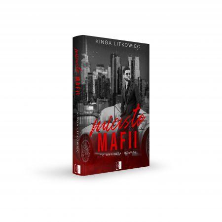 Miasto mafii