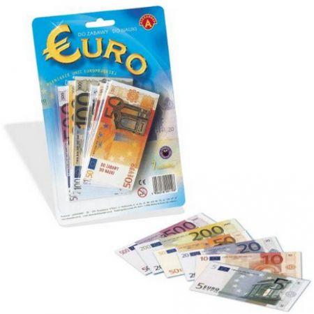 Euro ALEX