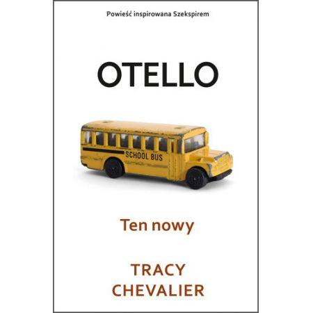 Otello. Ten nowy