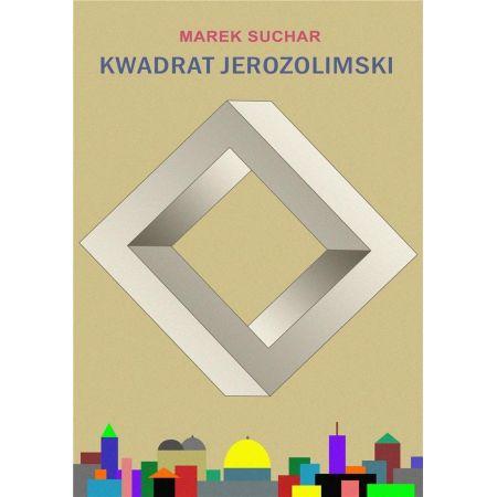 Kwadrat Jerozolimski
