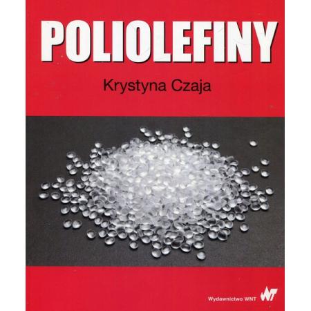 Poliolefiny