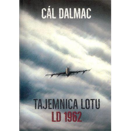 Tajemnica lotu LD 1962