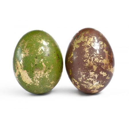 Barwnik do jajek + akcesoria