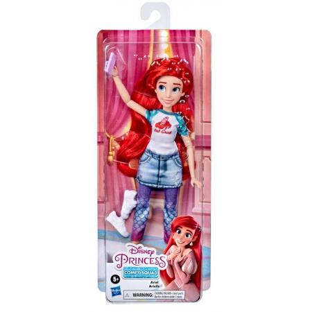Disney Princess Comfy Ariel