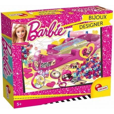Projektantka biżuterii Barbie 55944
