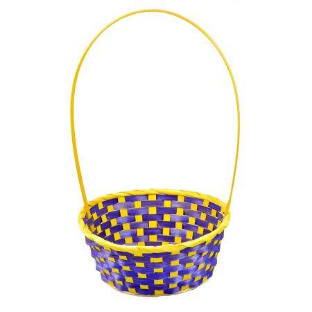 Ozdoba Wielkanocna Koszyk