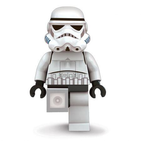 Latarka Stormtrooper