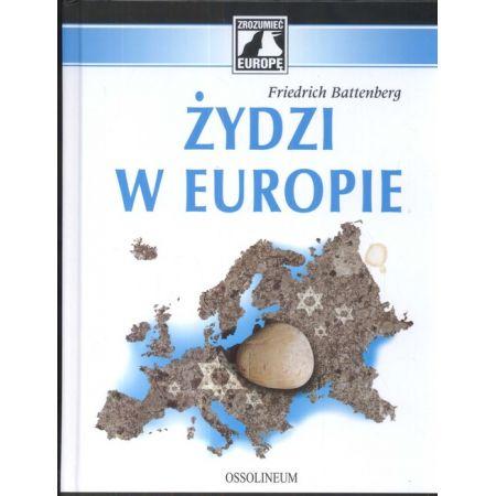 Żydzi w Europie
