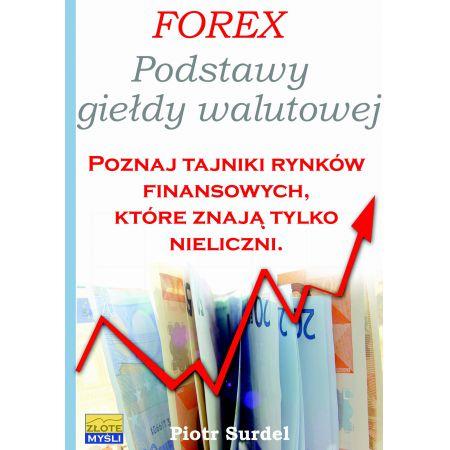Najlepsze systemy forex price action chomikuj