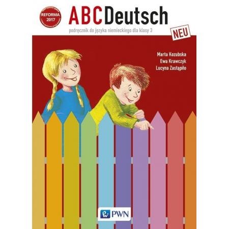ABCDeutsch neu 3 KB  PWN