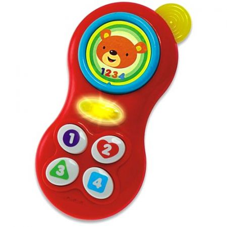Telefon Pan Misiek