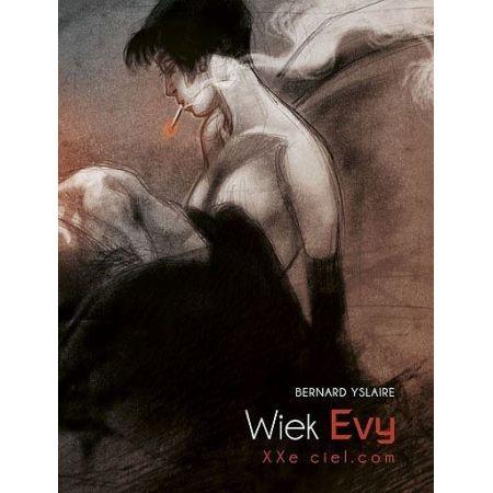 Wiek Evy (XXe ciel.com)