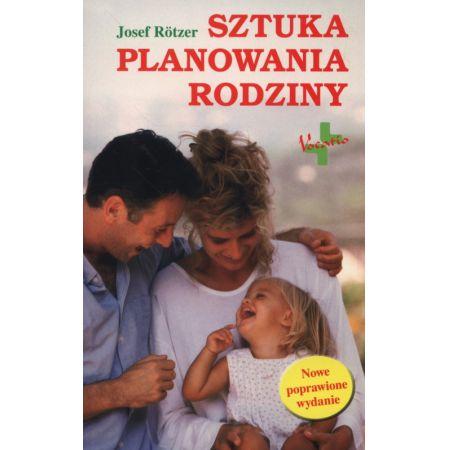Sztuka planowania rodziny w. 5