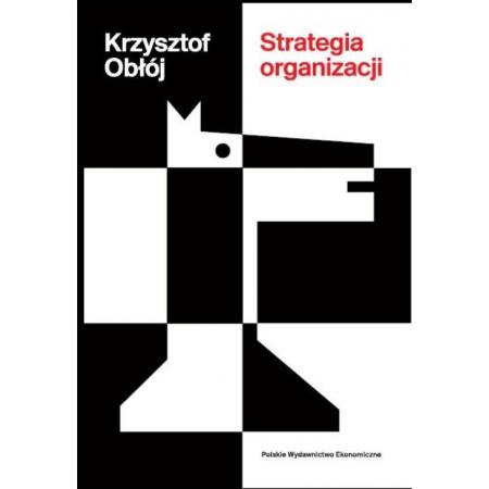 Strategia organizacji w.3