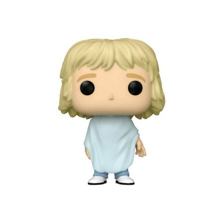 Funko POP Movies: Dumb & Dumber - Harry Dunne (getting a Haircut)