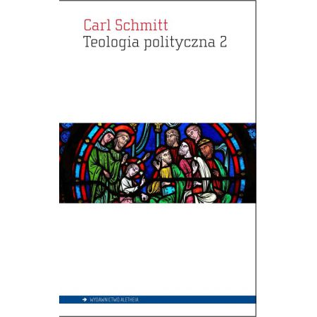 Teologia polityczna 2