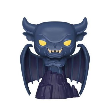 Funko POP Disney: Fantasia - Chernabog