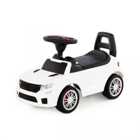 Polesie 84606 Samochód-jeździk