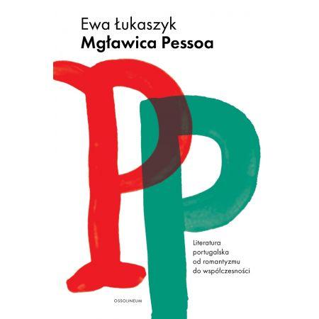 Mgławica Pessoa