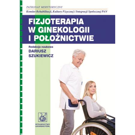 Fizjoterapia w ginekologii i położnictwie