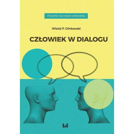 Człowiek w dialogu